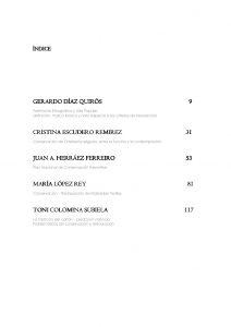 indice_jornadas2012