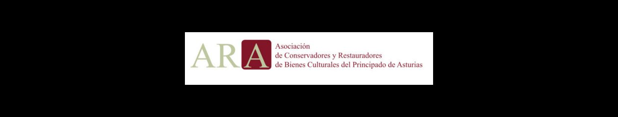 Asturias Restaura