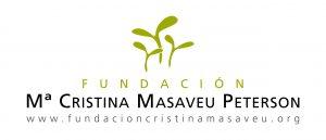 fmcmp_logo-fondo-blanco-21x9cm-copia
