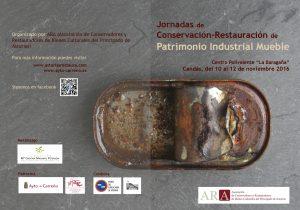 folleto_exterior_final