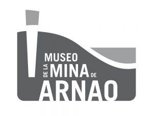 MaquetacionMinaArnao.indd