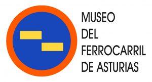 logo_mus-copia